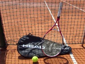 Head_Flexpoint_Tennisschläger