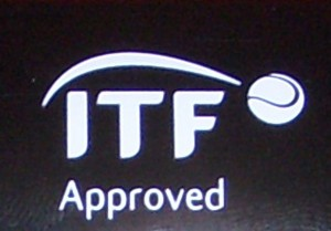 ITF_approved