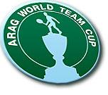 awtc_logo
