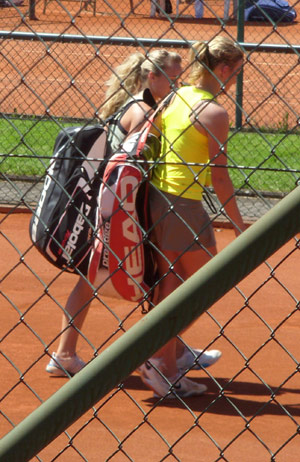 damentennis_by_1ereinzel_1a