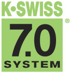 k-swiss_70_logo