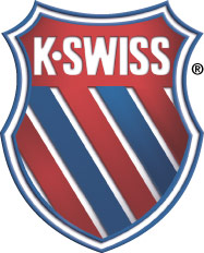 k-swiss_shield_logo