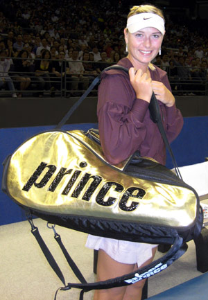 prince_sharapova_gold_1