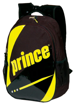 prince_team_backpack_gelb