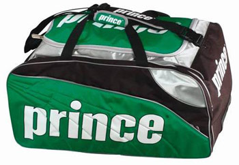 prince_team_duffel_gruen