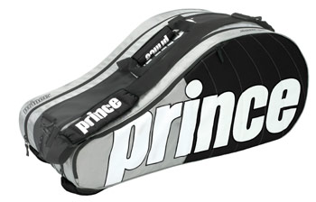 prince_team_schwarz_12-pack