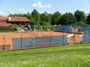 tennisanlage_1860_rosenheim