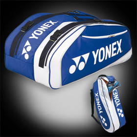 yonex_pro_9_racquet_bag_9829_blau