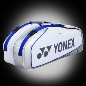 yonex_pro_thermo_bag_9826