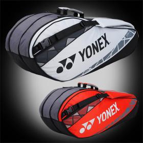 yonex_tournament_aktiv_6_racquet_8926