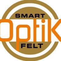 head_smartoptik