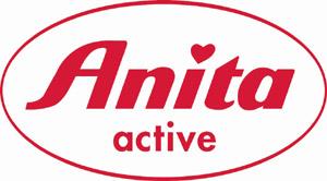 ANITA ACTIVE Logo