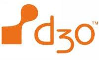 d3o_logo