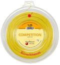 Kirschbaum Competition Saite