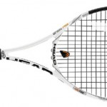 Youtek Speed Pro Racket