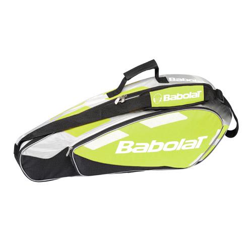Babolat Club Line Tennistasche