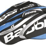 Babolat Tennis Tasche 12er Team Kollektion