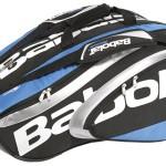 Babolat Tennis Tasche 12er Team Kollektion