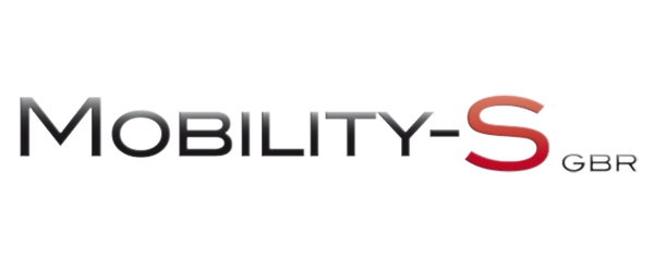 Mobility-s GbR